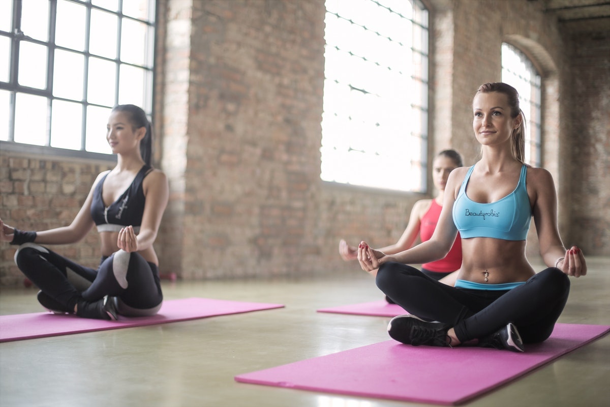 Discussion on this topic: Pranayama For Glowing Skin, pranayama-for-glowing-skin/